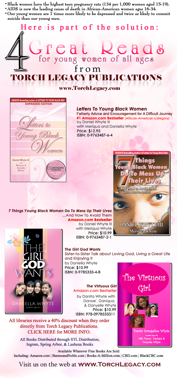 Discount coupons for christian book